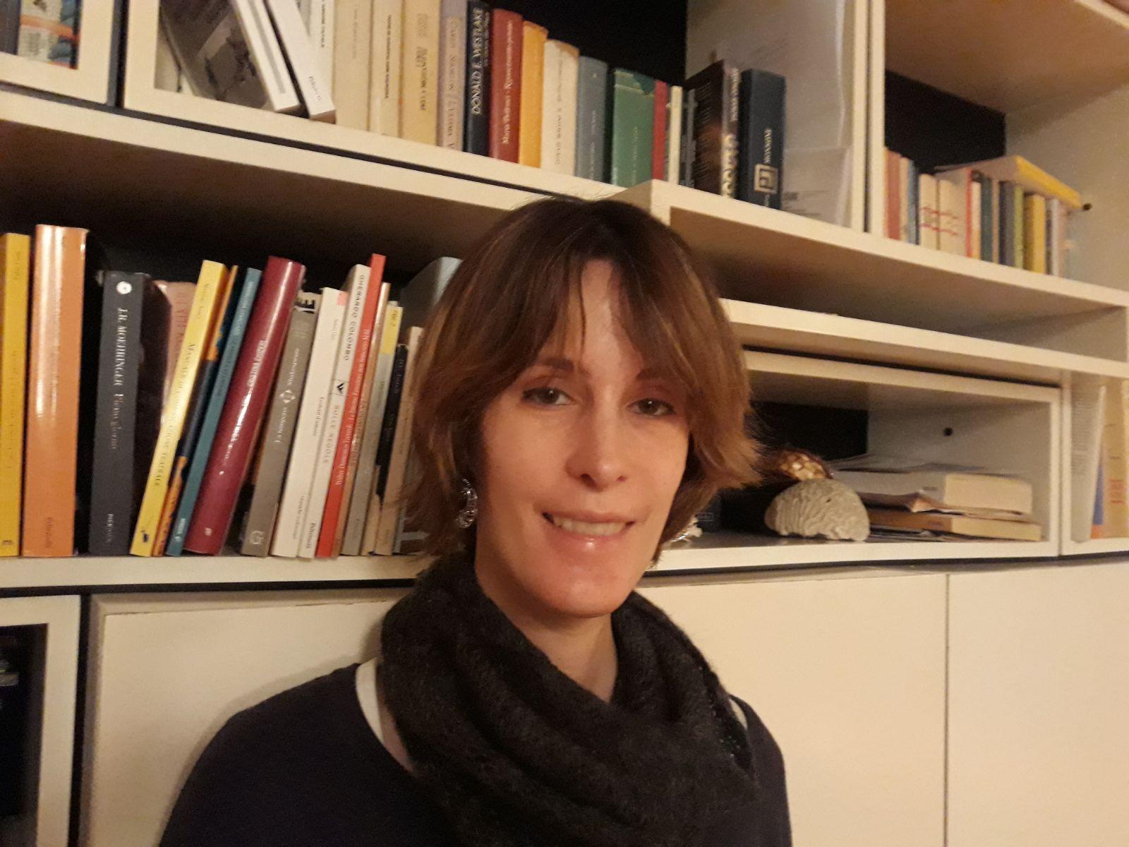 Diana Medri